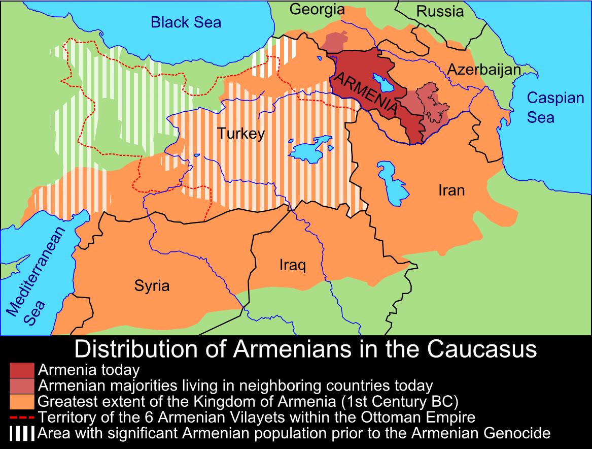 From Ukraine Armenia Turkey Ru 45