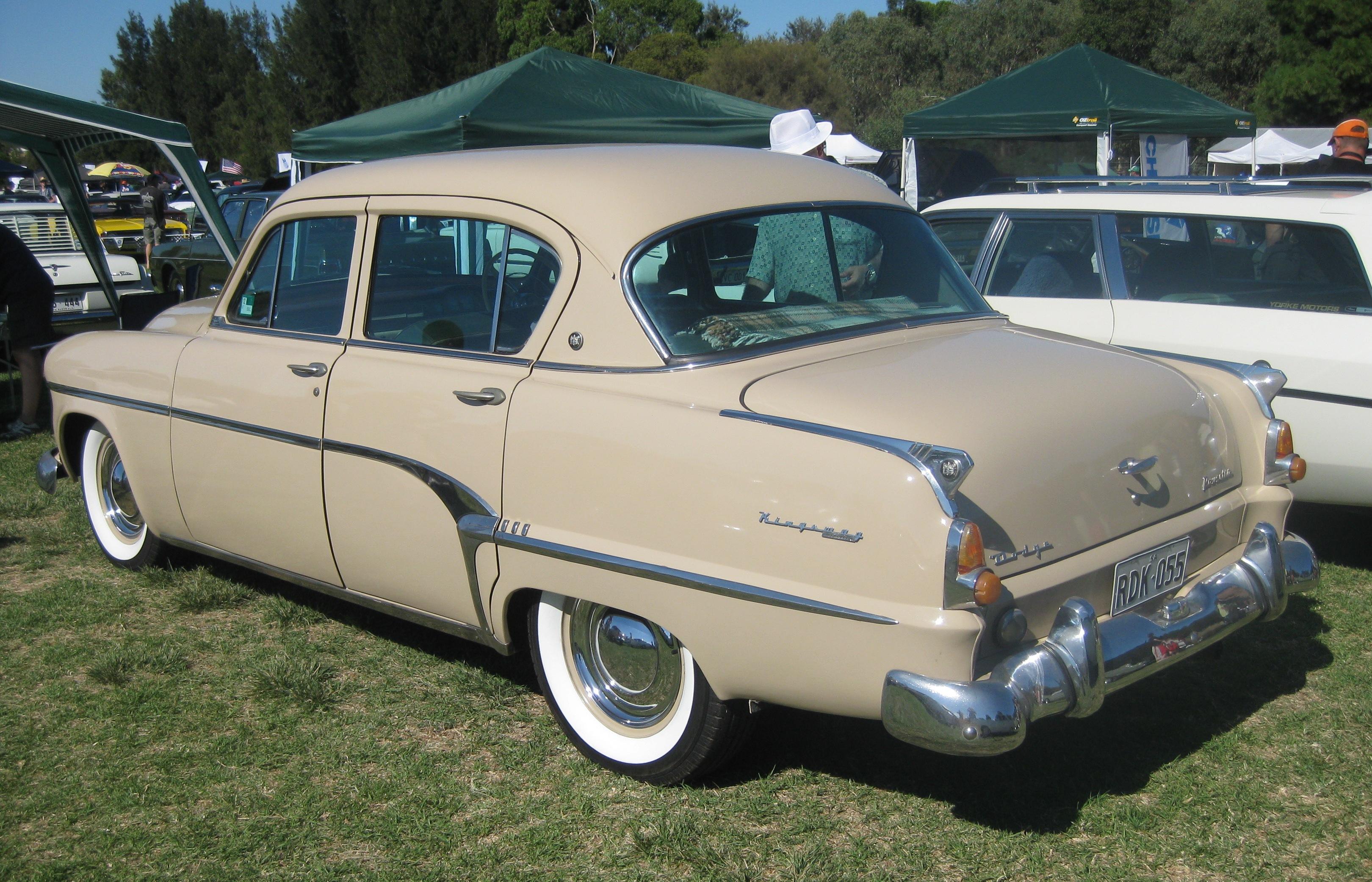 La Car Sales Plymouth