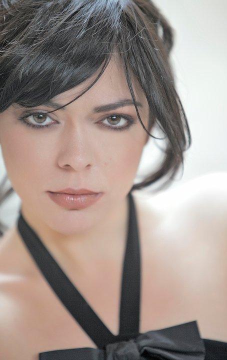 Domitilla D'Amico Freida Pinto Movies