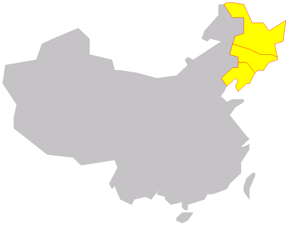 to what extent was the chinese 5 myths about the chinese communist there are also clear policy disputes over everything from the proper pace of political liberalization to the extent of the.