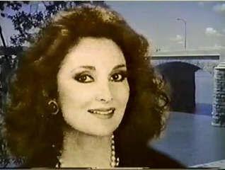 Dorian-ElainePrinci-1990.jpg