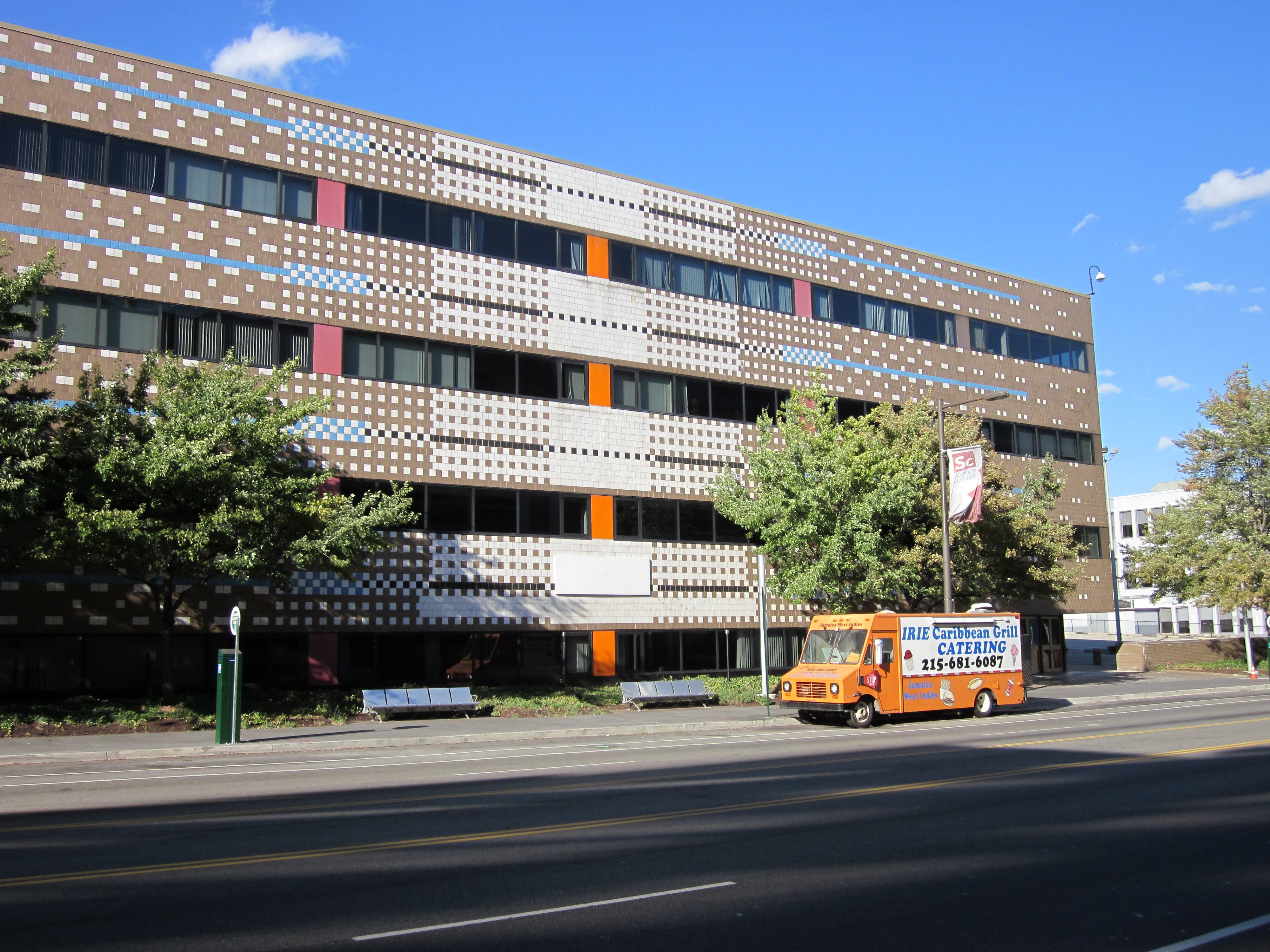 college of arts and sciences drexel university The university shuttle bus provides transportation for members of the drexel drexel university college and design and media arts, as well as general science.