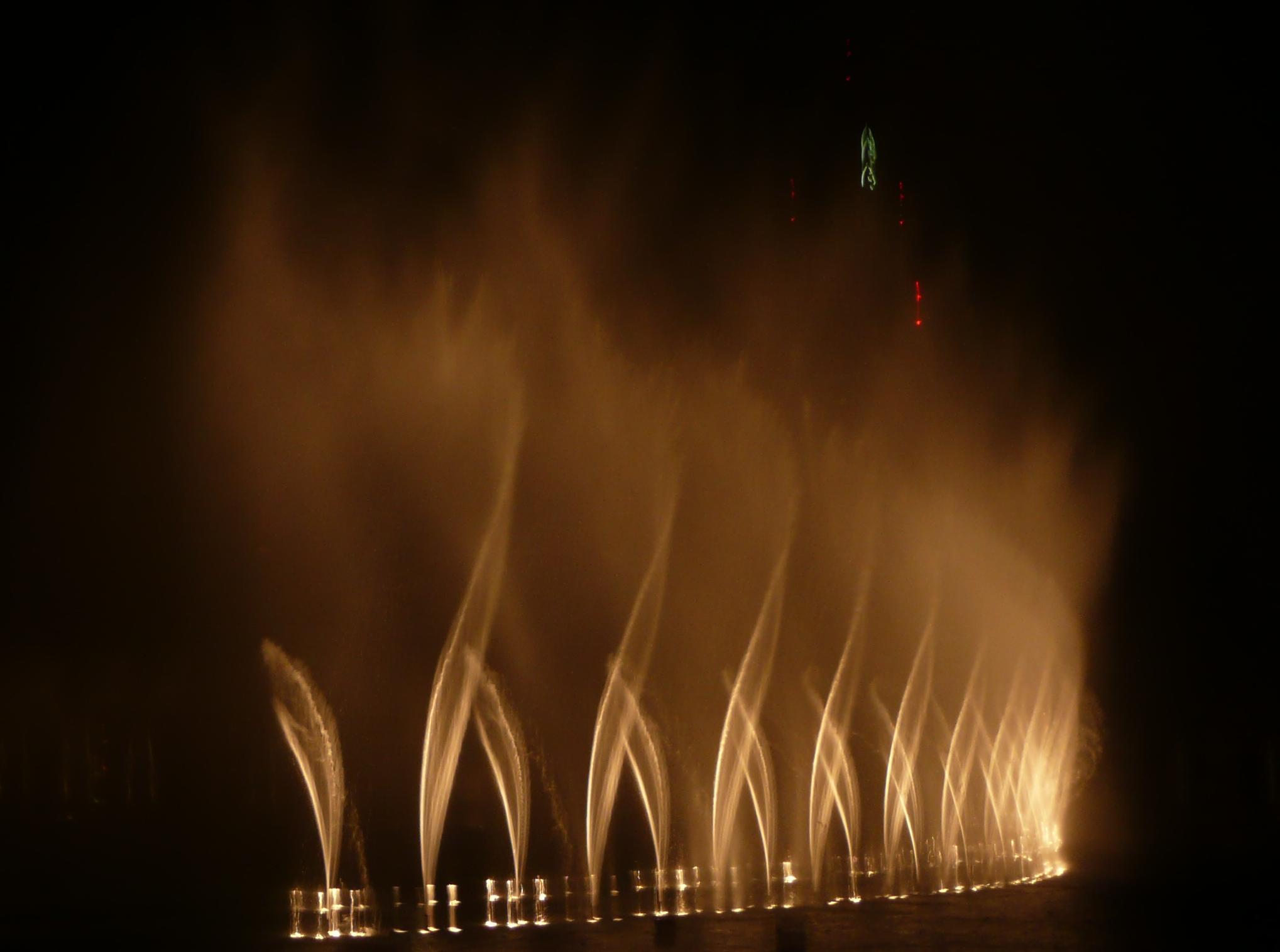 Роліки фонтан сперми 9 фотография