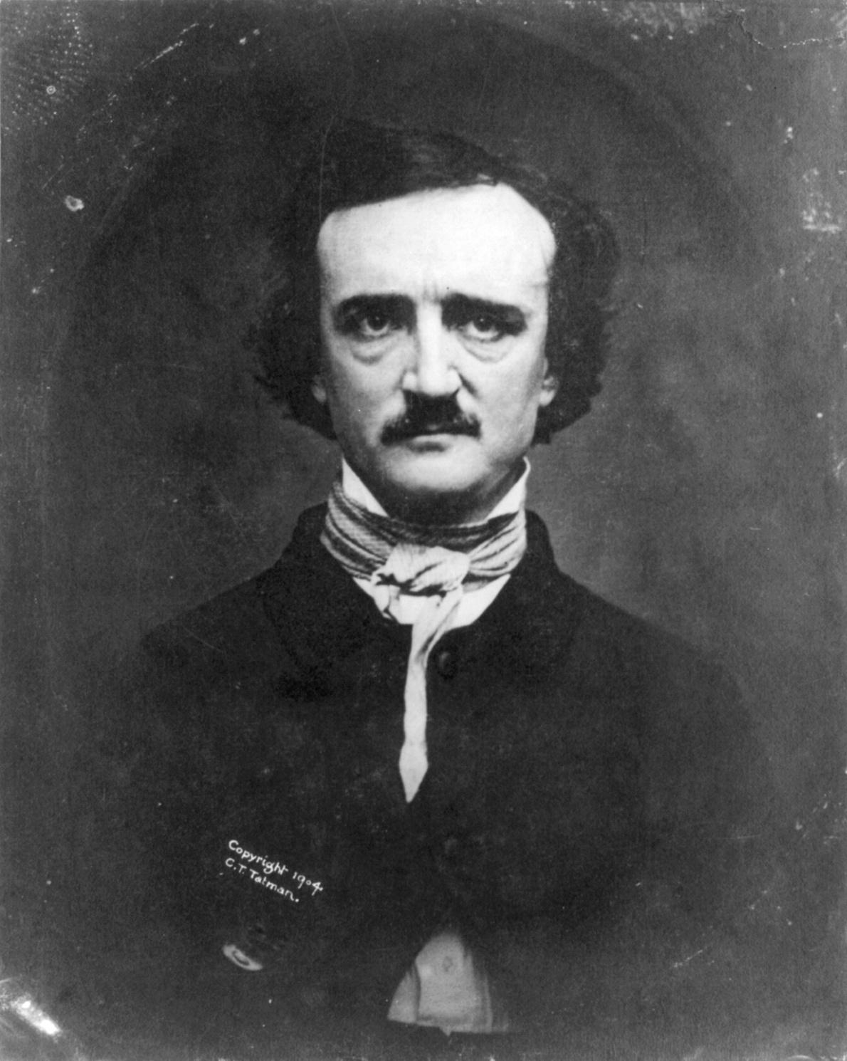 external image Edgar_Allan_Poe_2.jpg