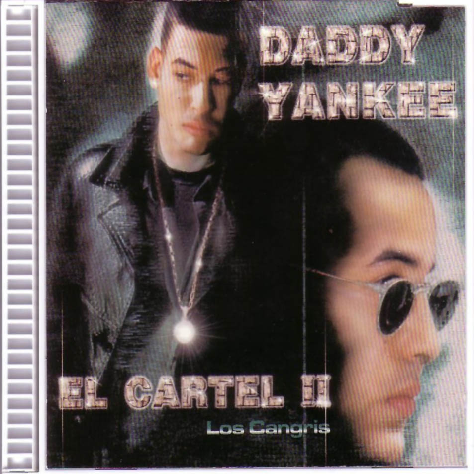 Download mp3 pose - daddy yankee official video el cartel download,mp3,lagu,musik,mp3,music,free,gratis,unduh