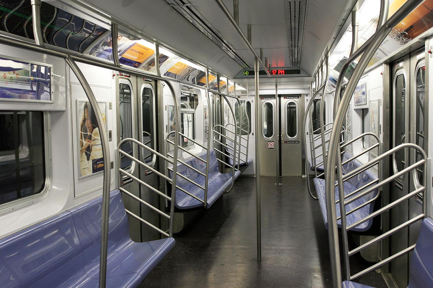 7777777 car service new york ny subway