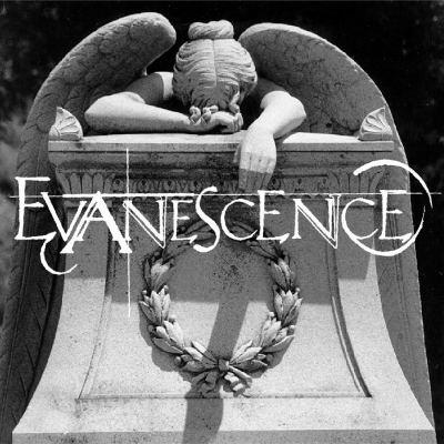 http://en.academic.ru/pictures/enwiki/69/Evanescence_EP.jpg