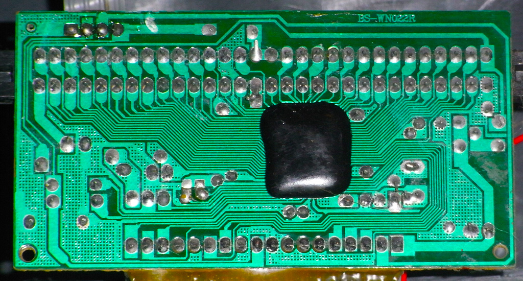 Nintendo Entertainment System Hardware Clone