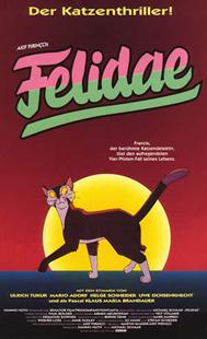 http://en.academic.ru/pictures/enwiki/70/Felidae_moviecover.jpg