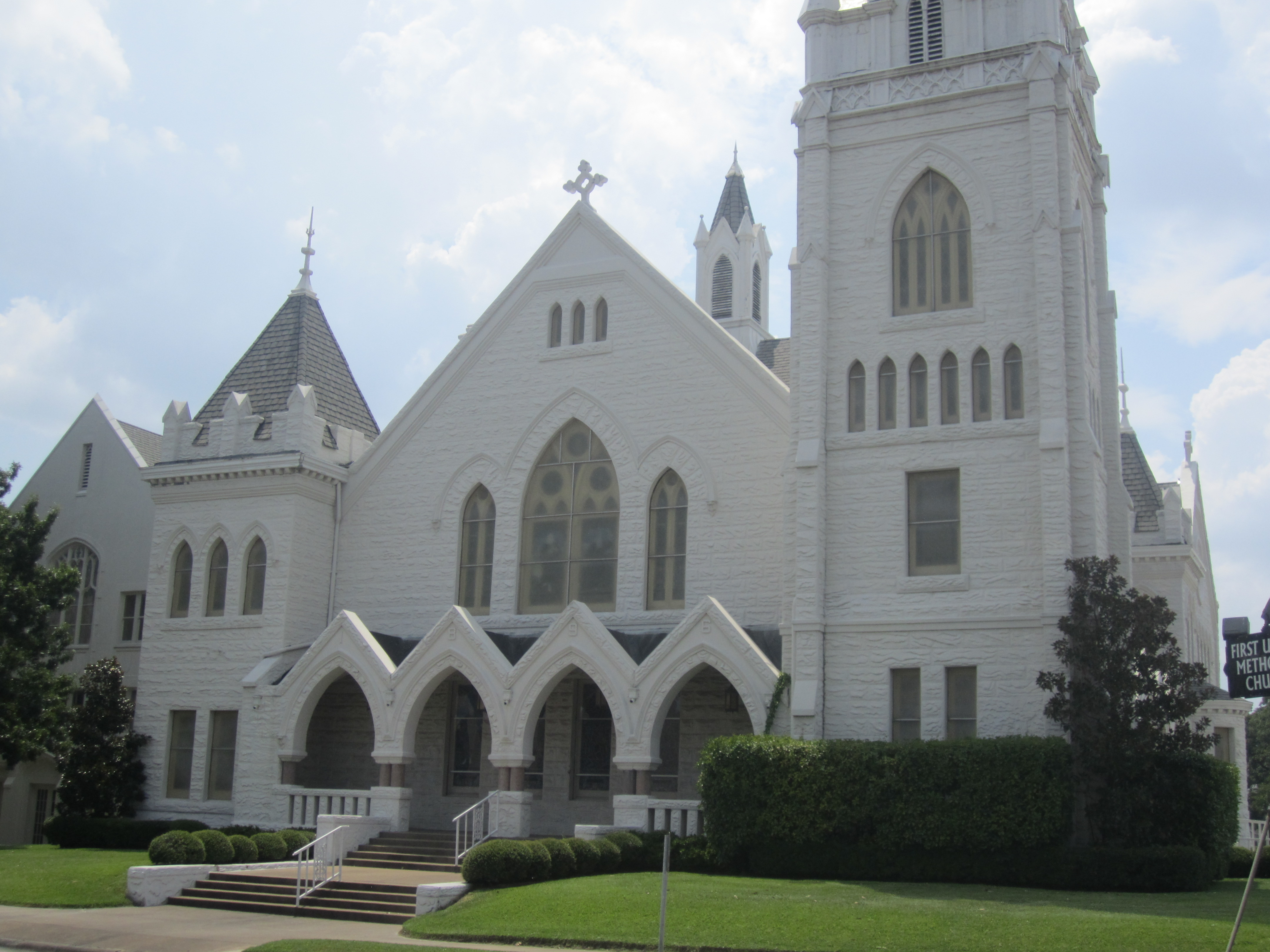 Corsicana (TX) United States  city pictures gallery : Corsicana, Texas