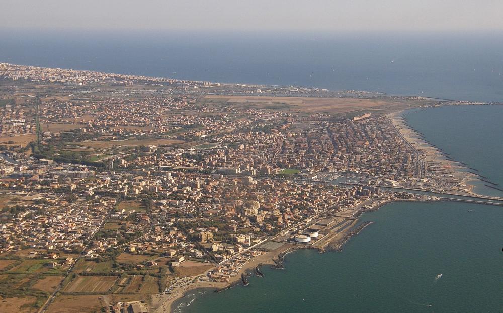 Fiumicino Italy  city images : fiumicino comune comune di fiumicino