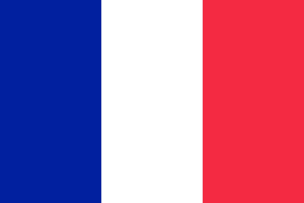 external image Flag_of_France.png