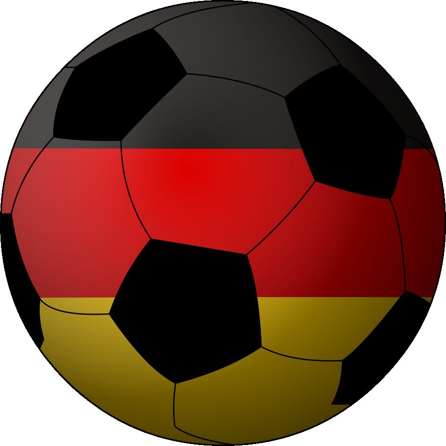 east german national team
