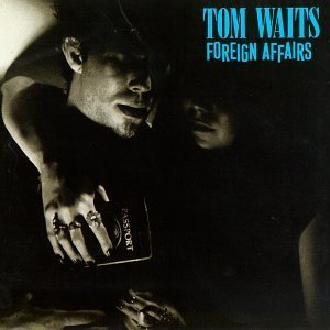 Foreign_Affairs_Tom_Waits.jpg