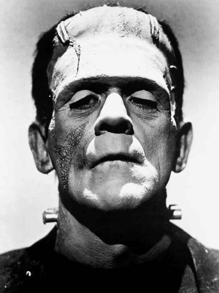 a character analysis of victor frankenstein as a god like figure in mary shelleys novel frankenstein Essays on analysis of mary shelleys frankenstein  analysis essay on the mary shelleys novel  known as 'frankenstein', the main character's, victor's.