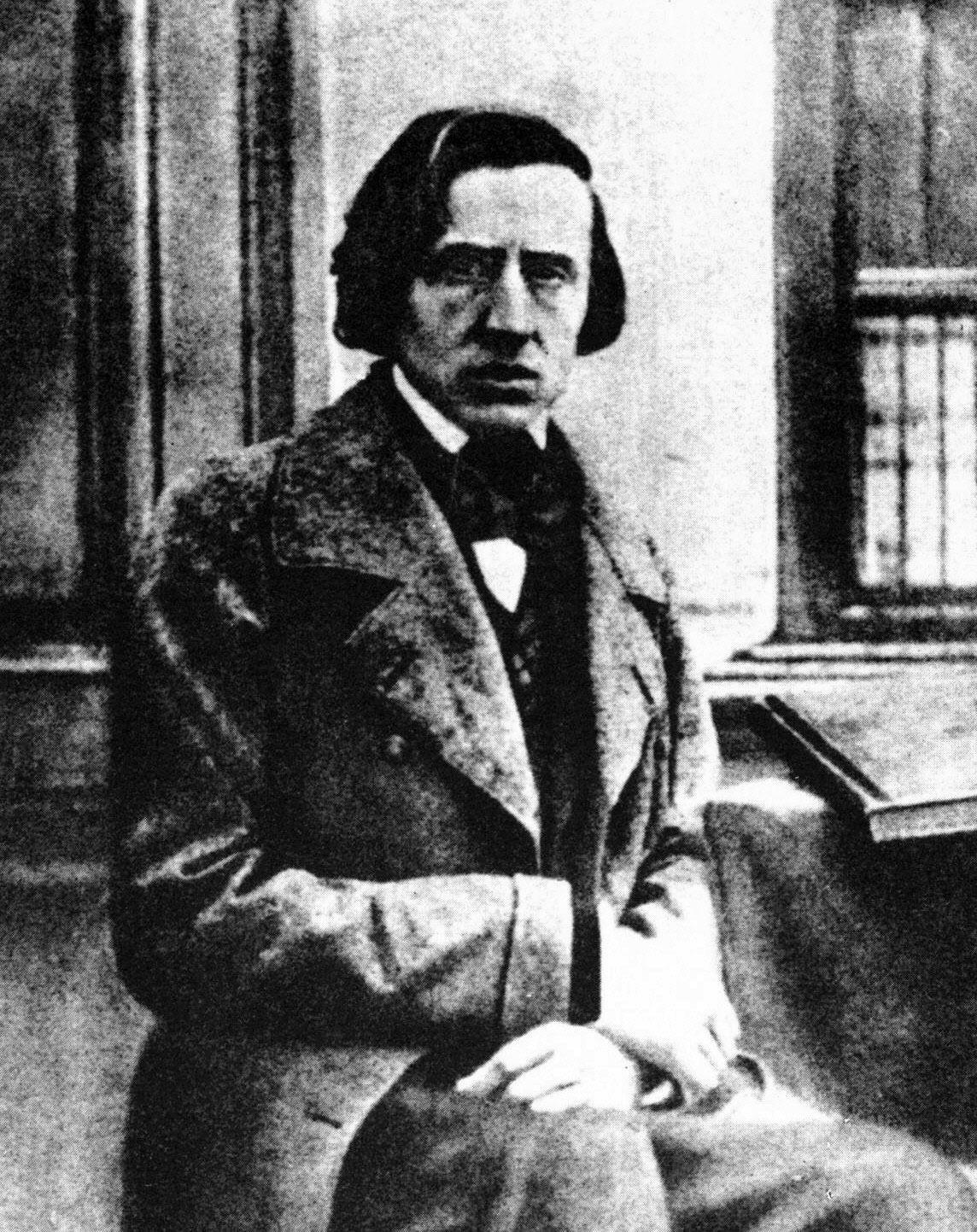 why did chopin and george sand end their relationship