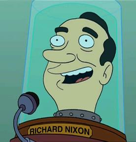 Futurama_nixons_head.png?width=200