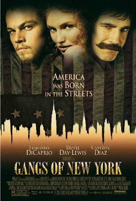 Recently Viewed Movies - Page 2 Gangs_NY