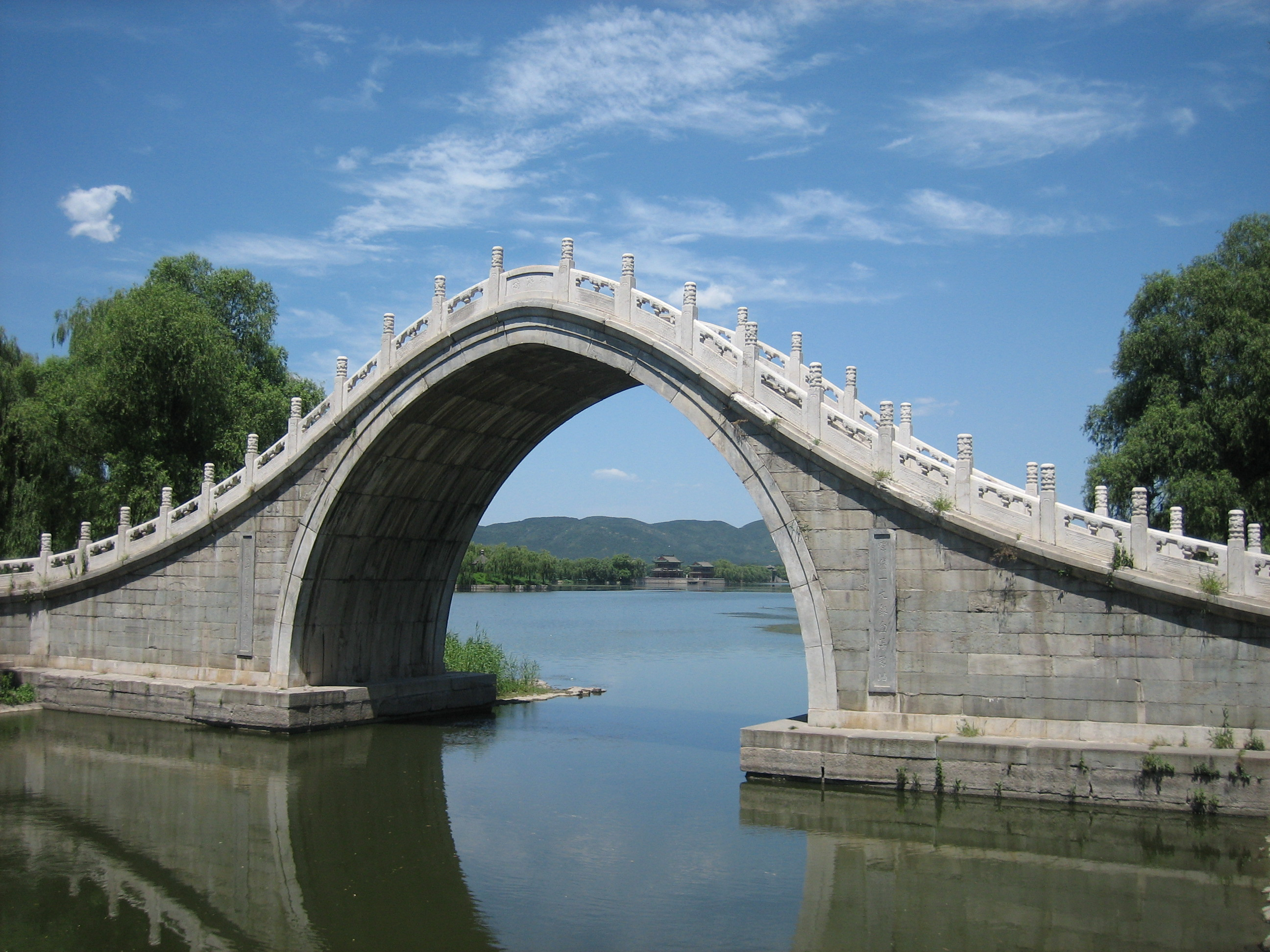 arch bridge Browse 277 photos of arch bridge find ideas and inspiration for arch bridge to add to your own home.