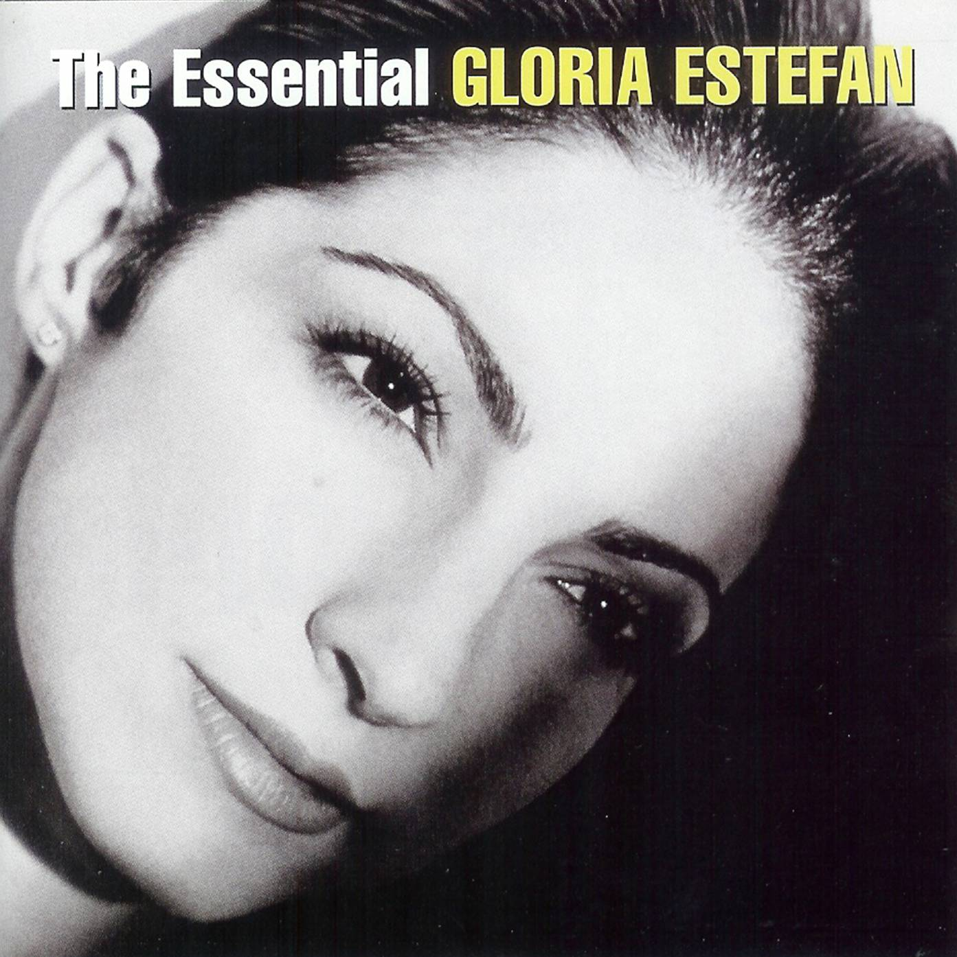 Gloria Estefan: Don`T Stop [1998 Video]