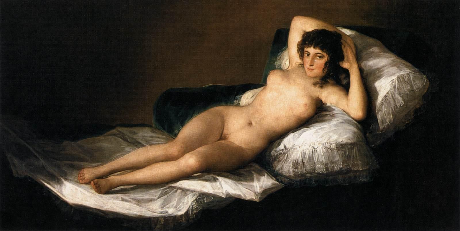 Проститутка олимпия все включено 1 фотография