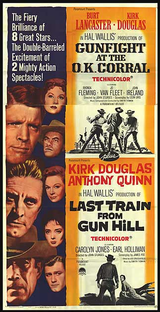 Gunfight At The O.K. Corral (1957) Dvd Gunfight_at_the_O.K._Corral_film_poster