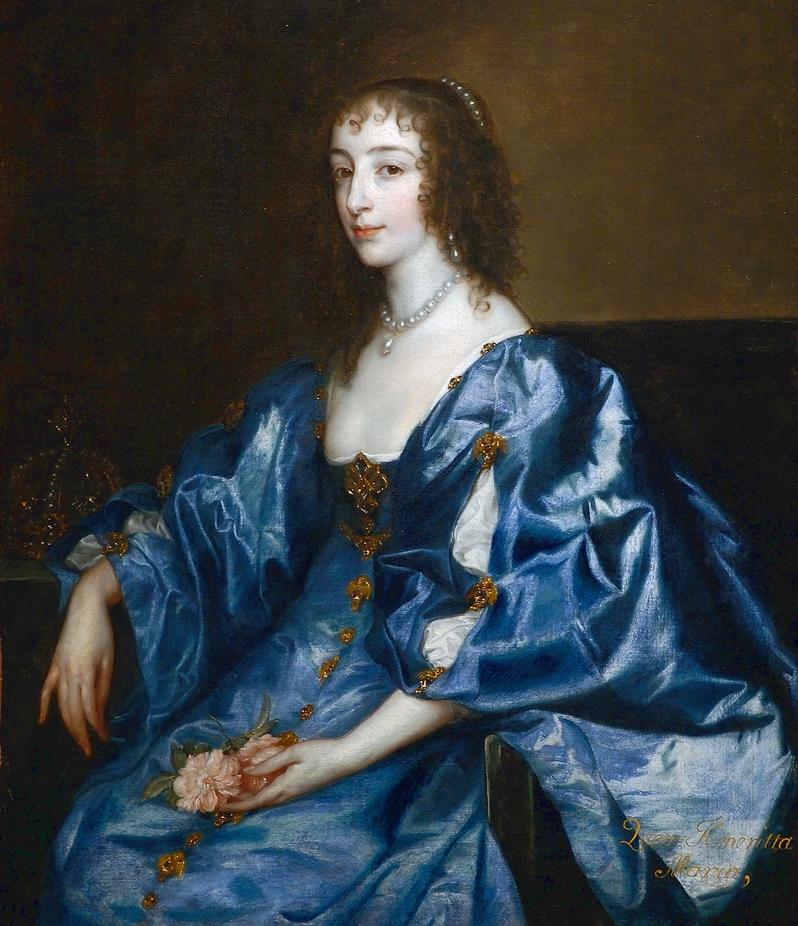 1625 in France