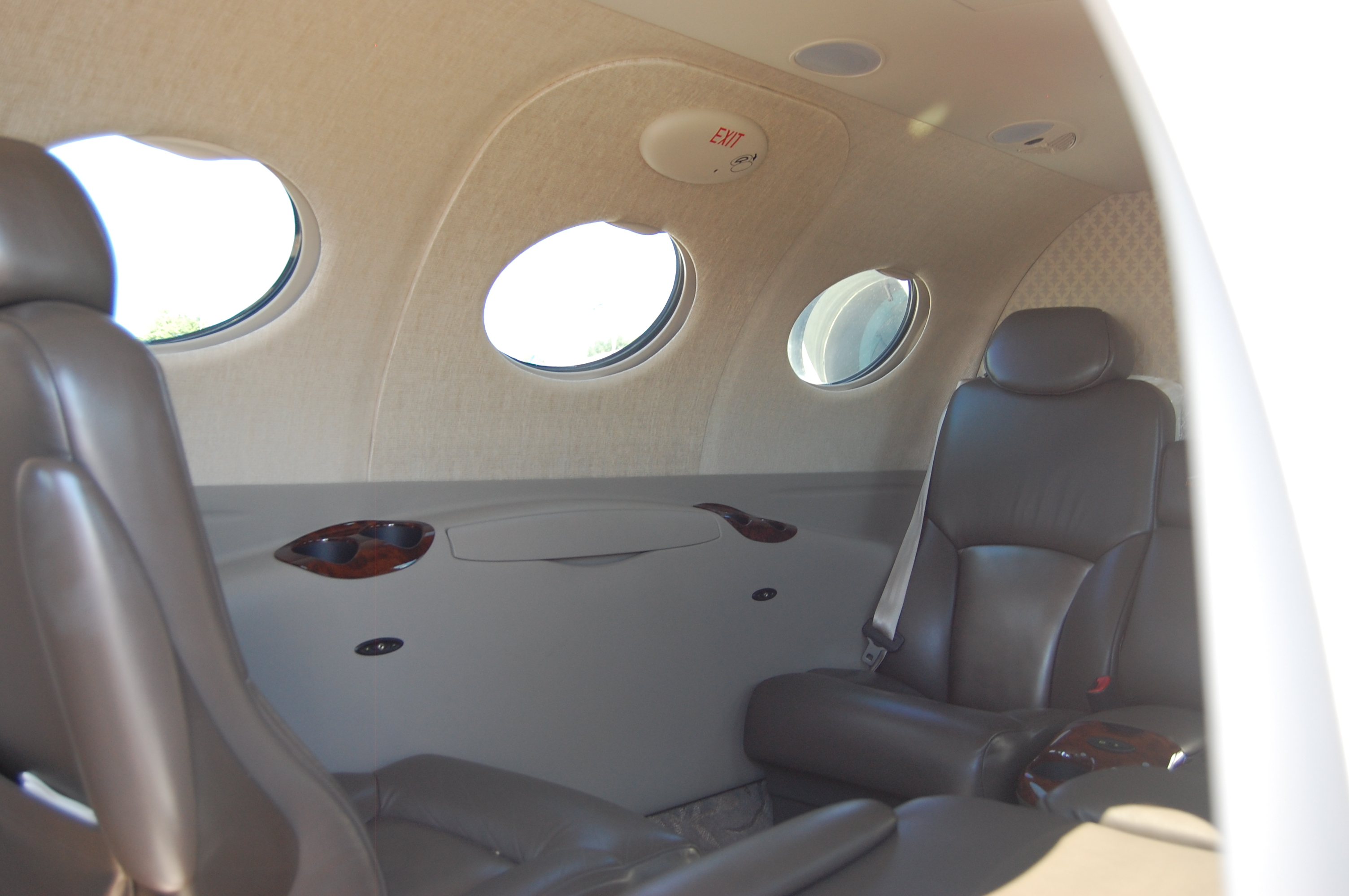 Cessna Citation Mustang Interior Potty Pictures To Pin On Pinterest Pinsdaddy