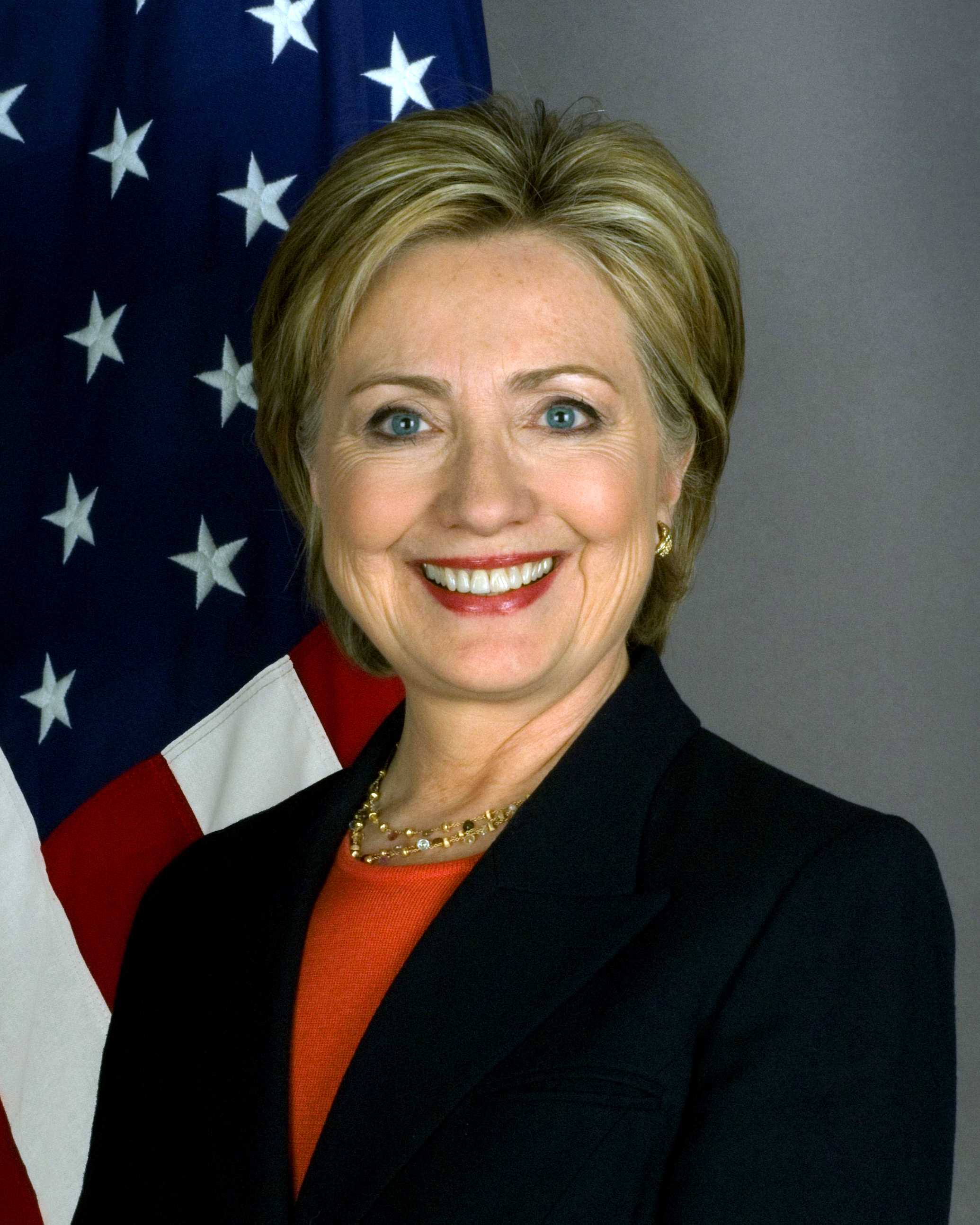 Does any one know any good reliable NEUTRAL web sites on Hilary's and Obama's health care plan?