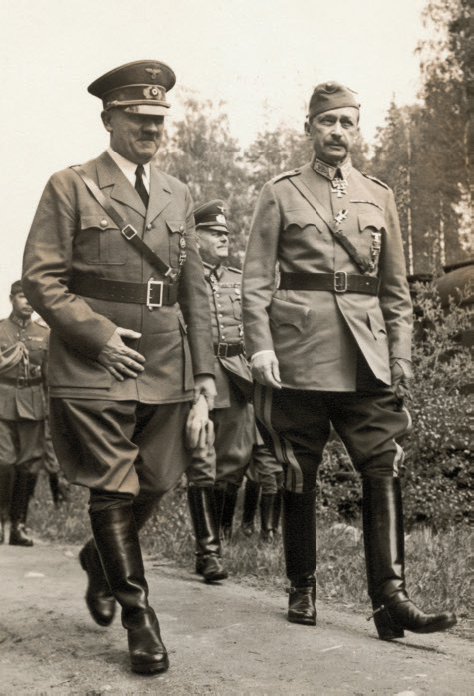 hitler popularity essay Hitler essays: over 180,000 hitler essays, hitler term papers, hitler research paper, book reports 184 990 essays, term and research papers available for unlimited.