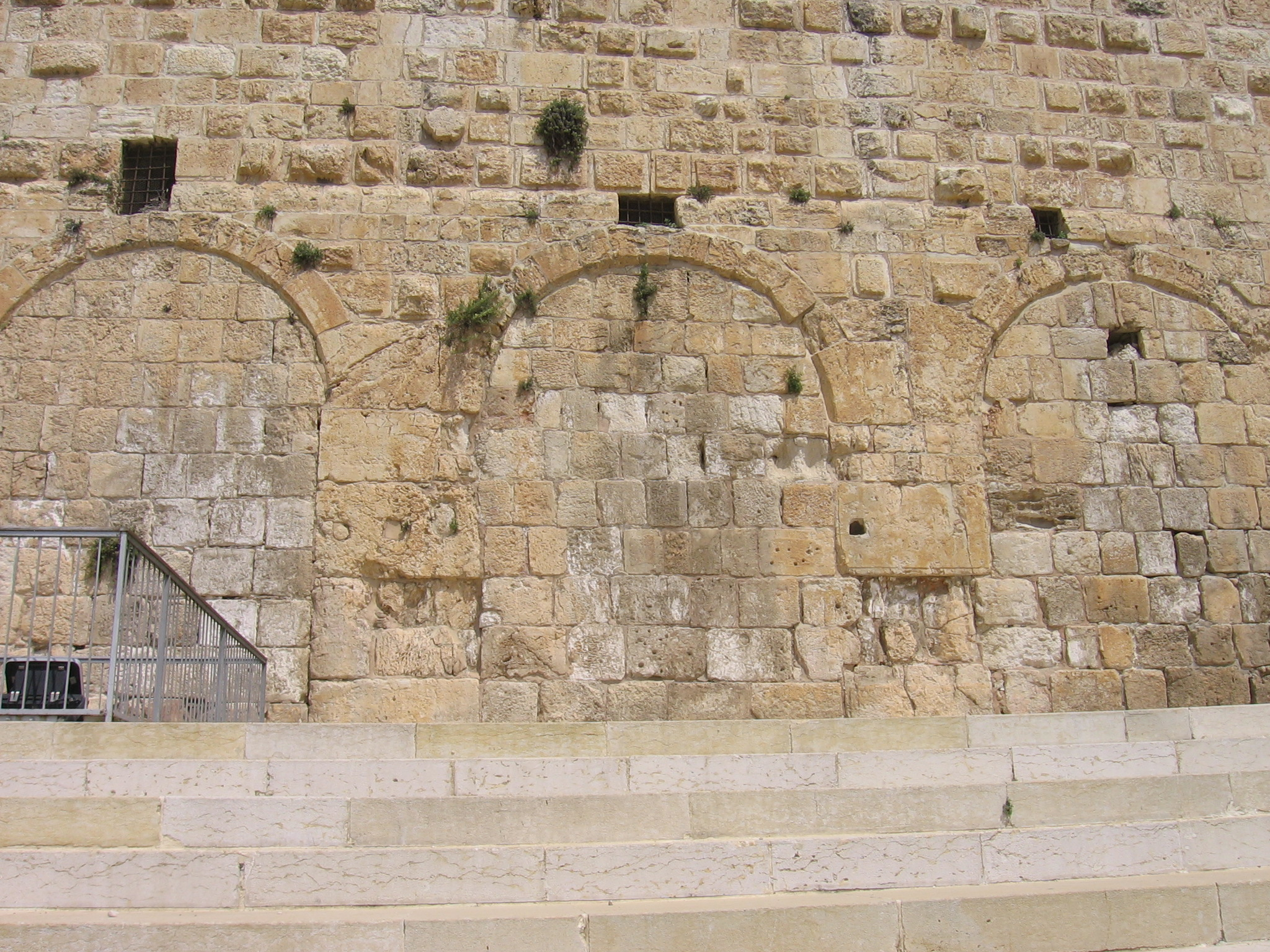 iron gate jewish singles The new gate was the name used by the but because the jewish demolition charge intended for the iron gate was detonated by a stray artillery shell that set the.