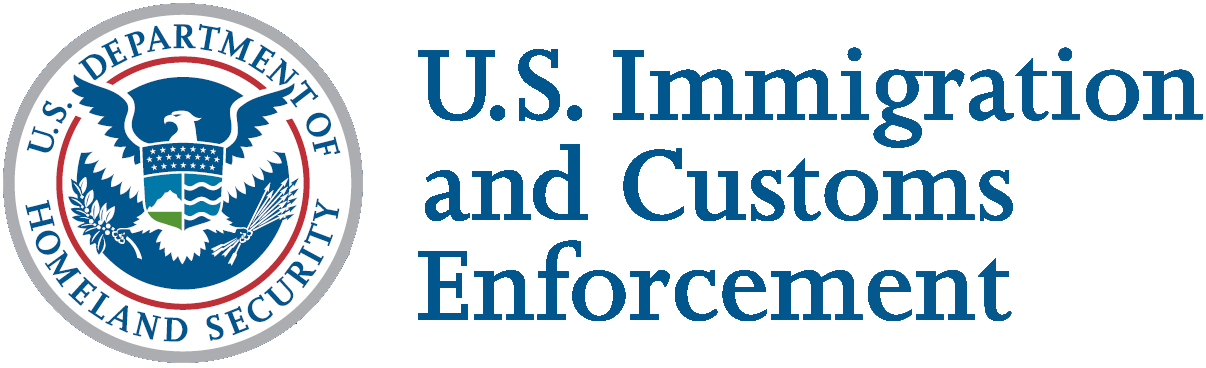 ICE is a component of the United States Department of Homeland ...