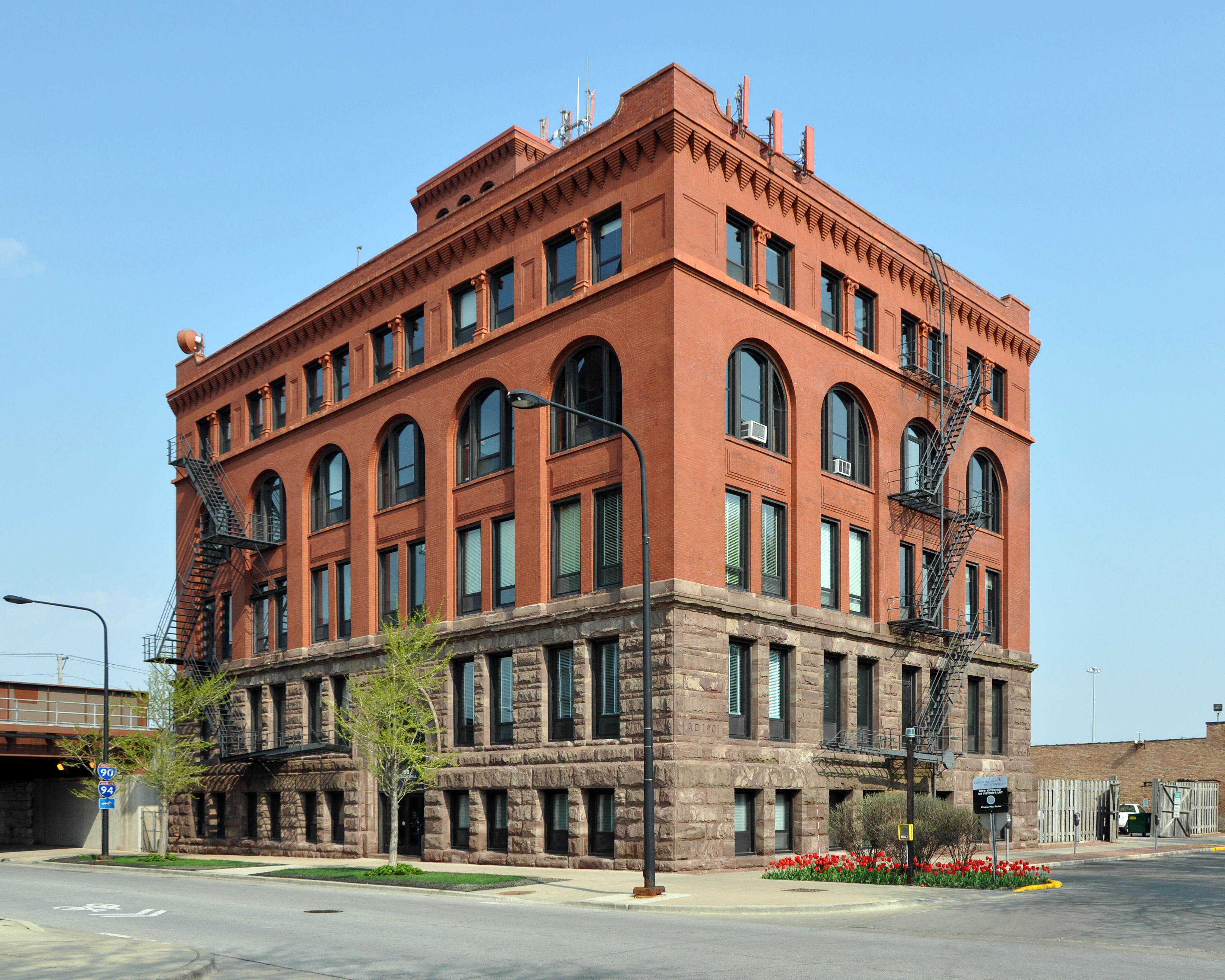 City Of Lombard Il Building Department