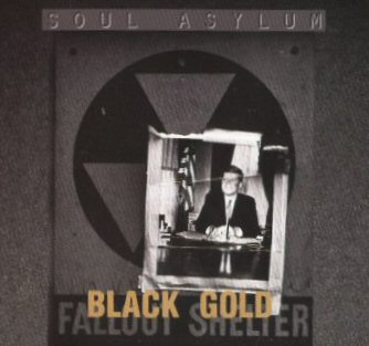 Eclectic Asylum Art  YouTube