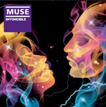 Invincible (Muse song). Infobox Single Name = Invincible Caption = CD cover