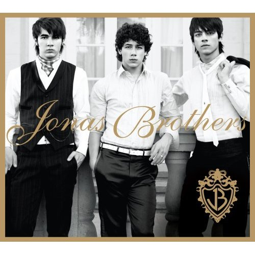 49:49 (Bonus Jonas Edition)