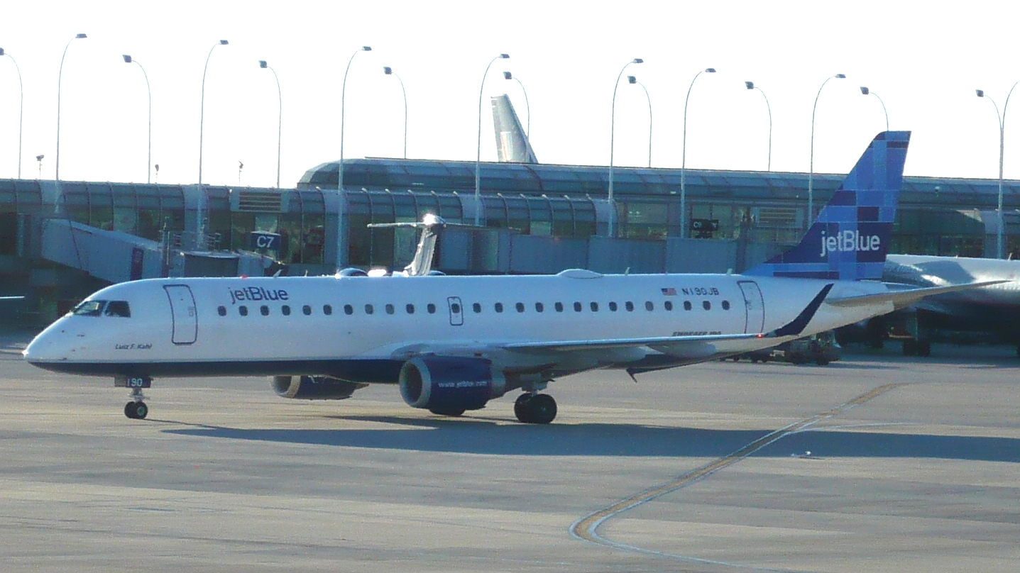 an introduction to the history of jet blue airways Jetblue airways corporation - strategy and swot report jetblue airways corporation - strategy and swot report introduction jetblue airways corporation - strategy and swot report, is - market research report and industry analysis - 9886772.