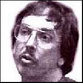 joel the ripper rifkin Joel rifkin joel david rifkin (born january 20, 1959) is an american serial killer who murdered 18 women, mostly drug addicts or prostitutes, between 1989 and 1993 in new york city.