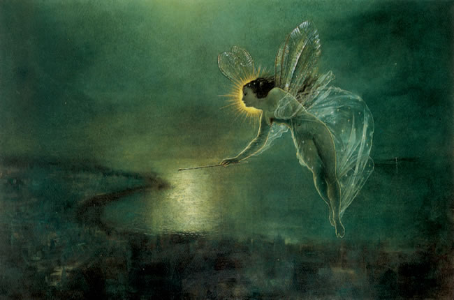 [Image: John_Atkinson_Grimshaw_-_Spirit_of_the_Night.jpg]