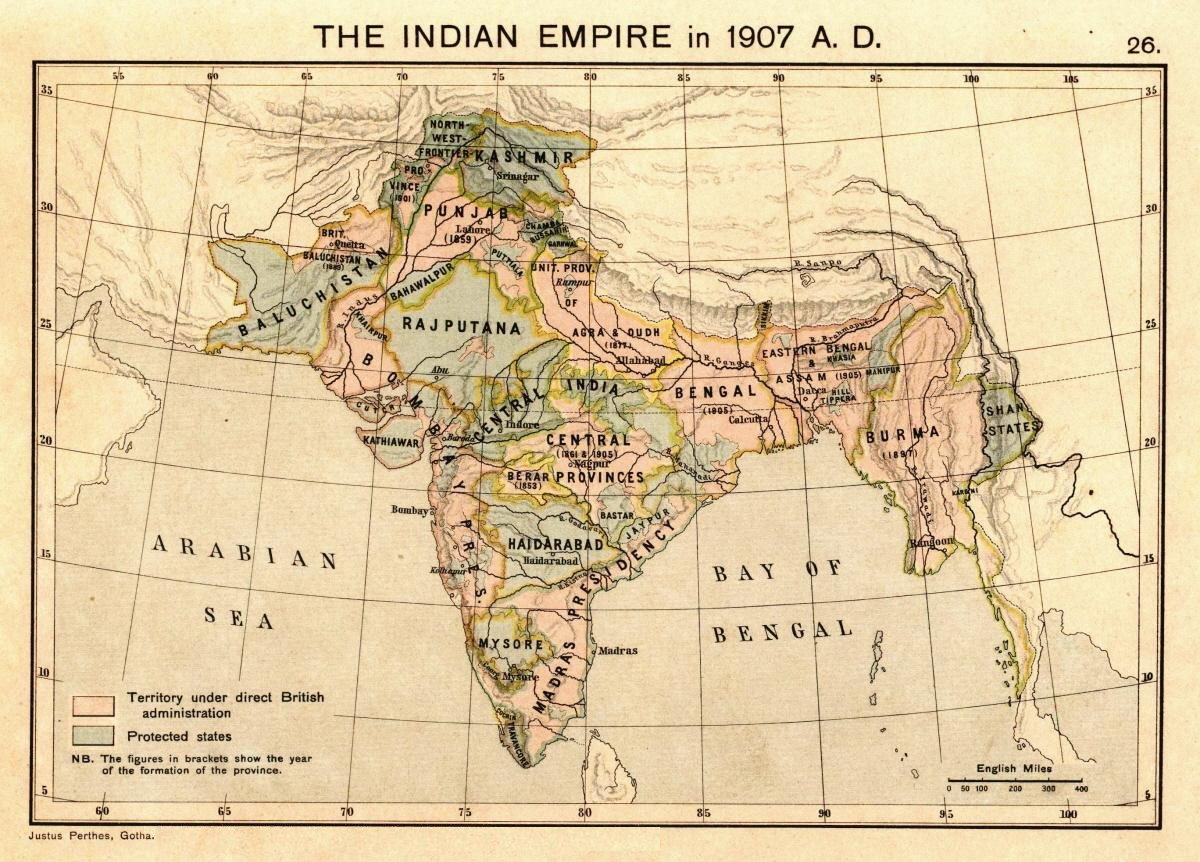 reunification of bengal Partition of bengal introduction: the opening years of the twentieth century were stormy political discontent was growing among the masses due to the inabilit.