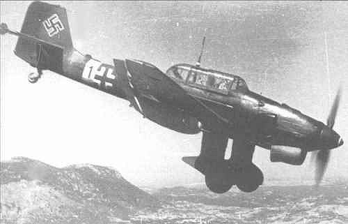 Ju_87D-1.jpg (500×321)