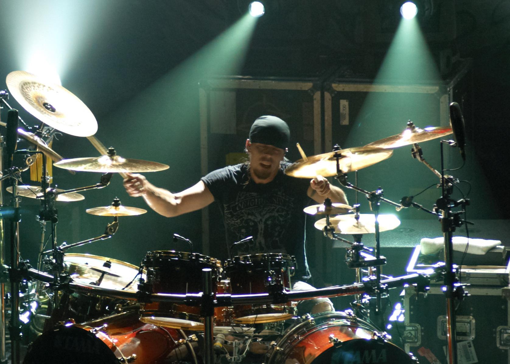 http://en.academic.ru/pictures/enwiki/74/Jukka-Nevalainen-drums.jpg
