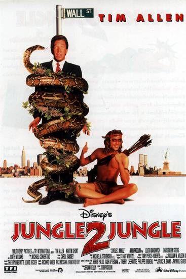 leelee sobieski jungle 2 jungle