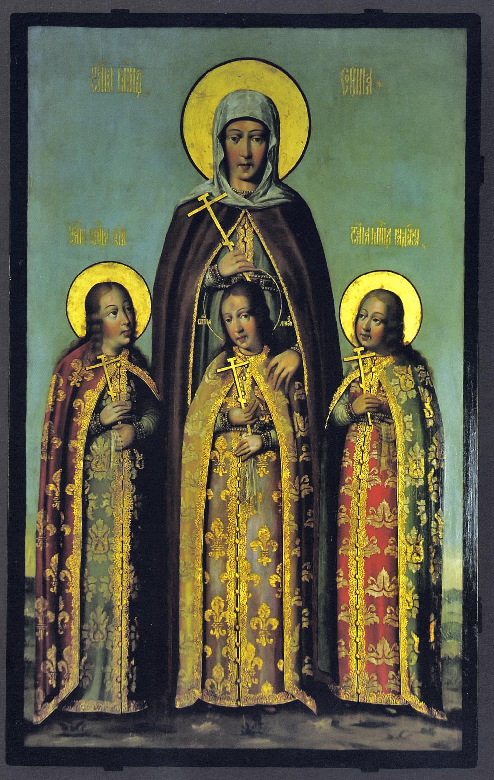 http://en.academic.ru/pictures/enwiki/75/Karp_Zolotaryov_Sophia_Faith_Hope_Charity_1685.jpg