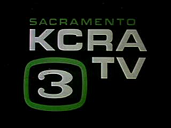 Image result for kcra 3 logo
