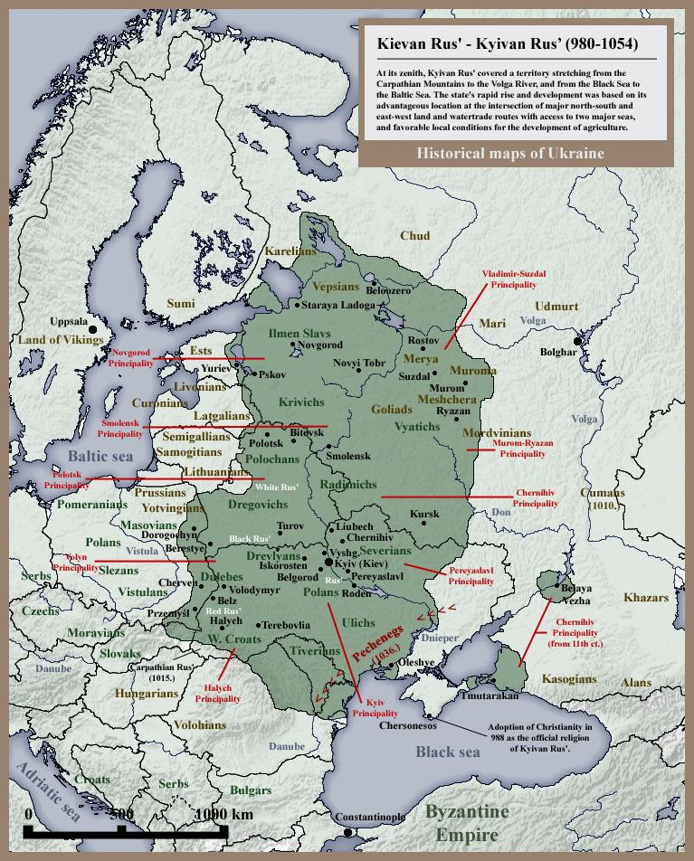 aterriza donde puedas Kievan_Rus%27_historical_map_980_1054