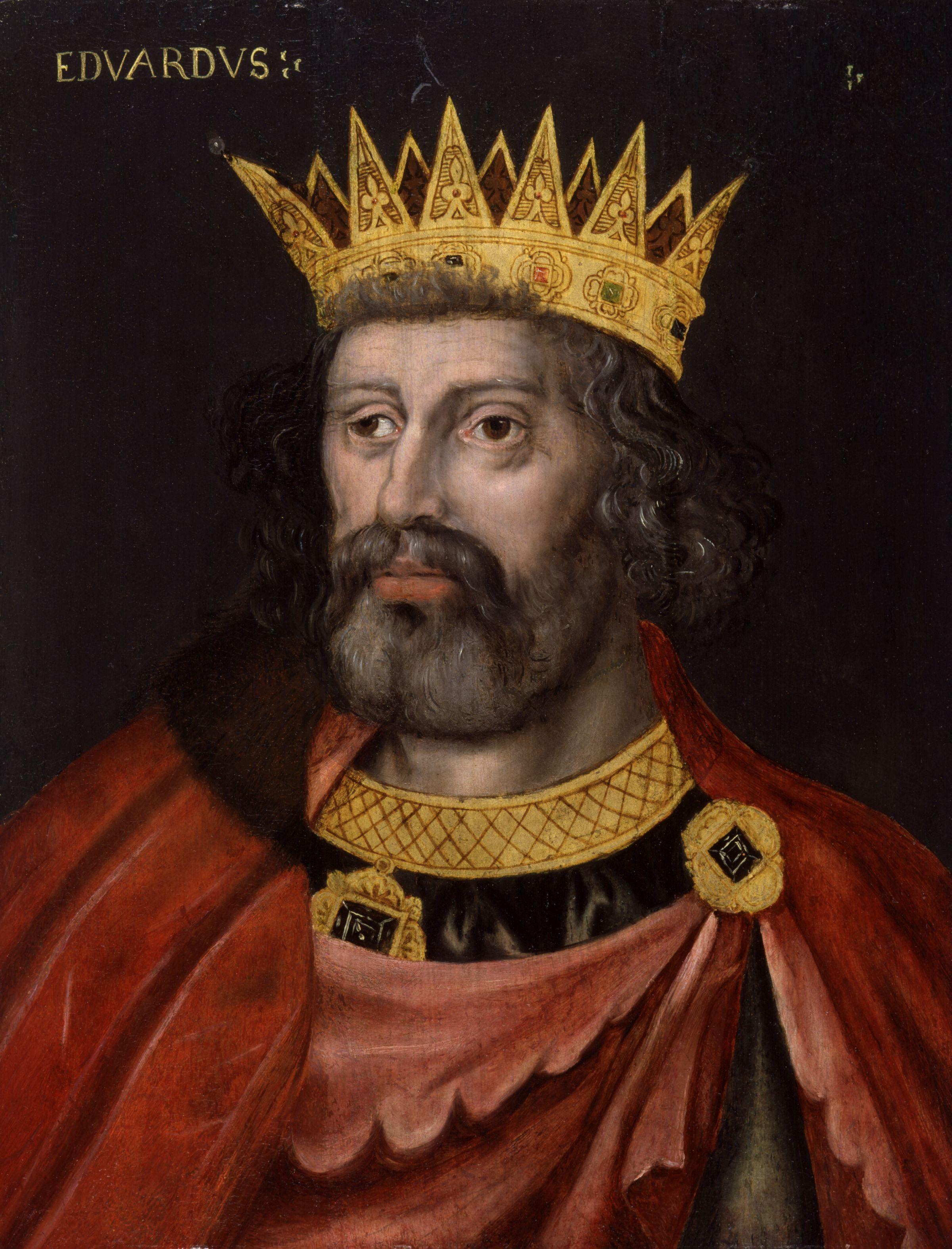 Edward I Kings Henry III England