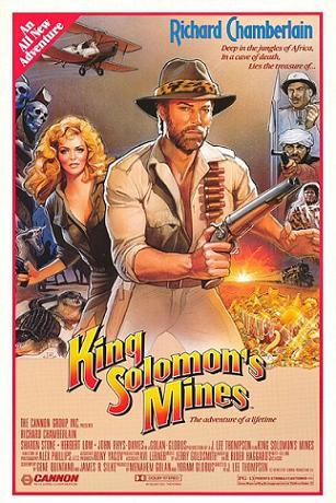 King_solomons_mines.jpg