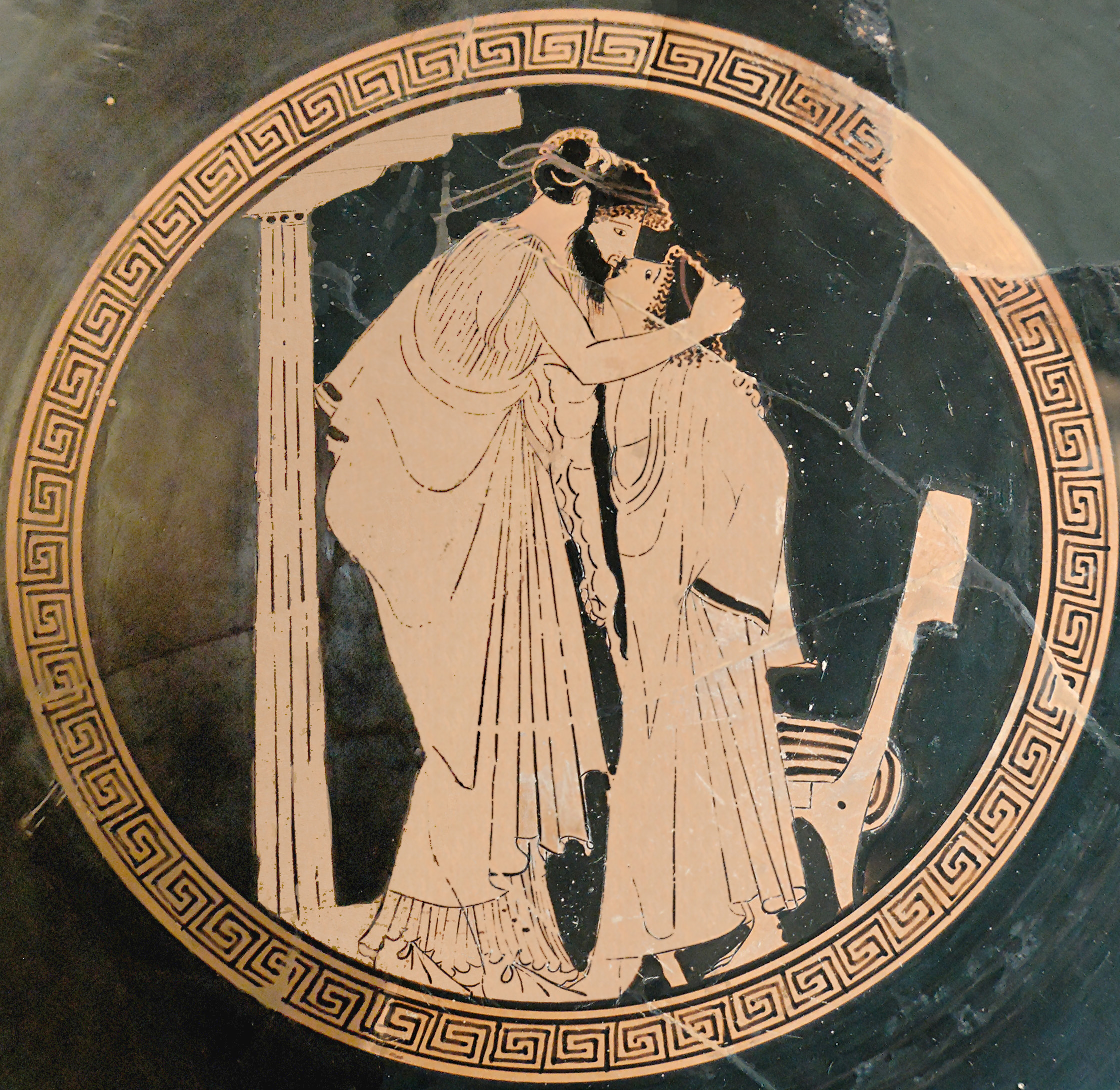 prostitutes in ancient athens essay The origin of prostitution in ancient mesopotamia created date: 20160808013906z.
