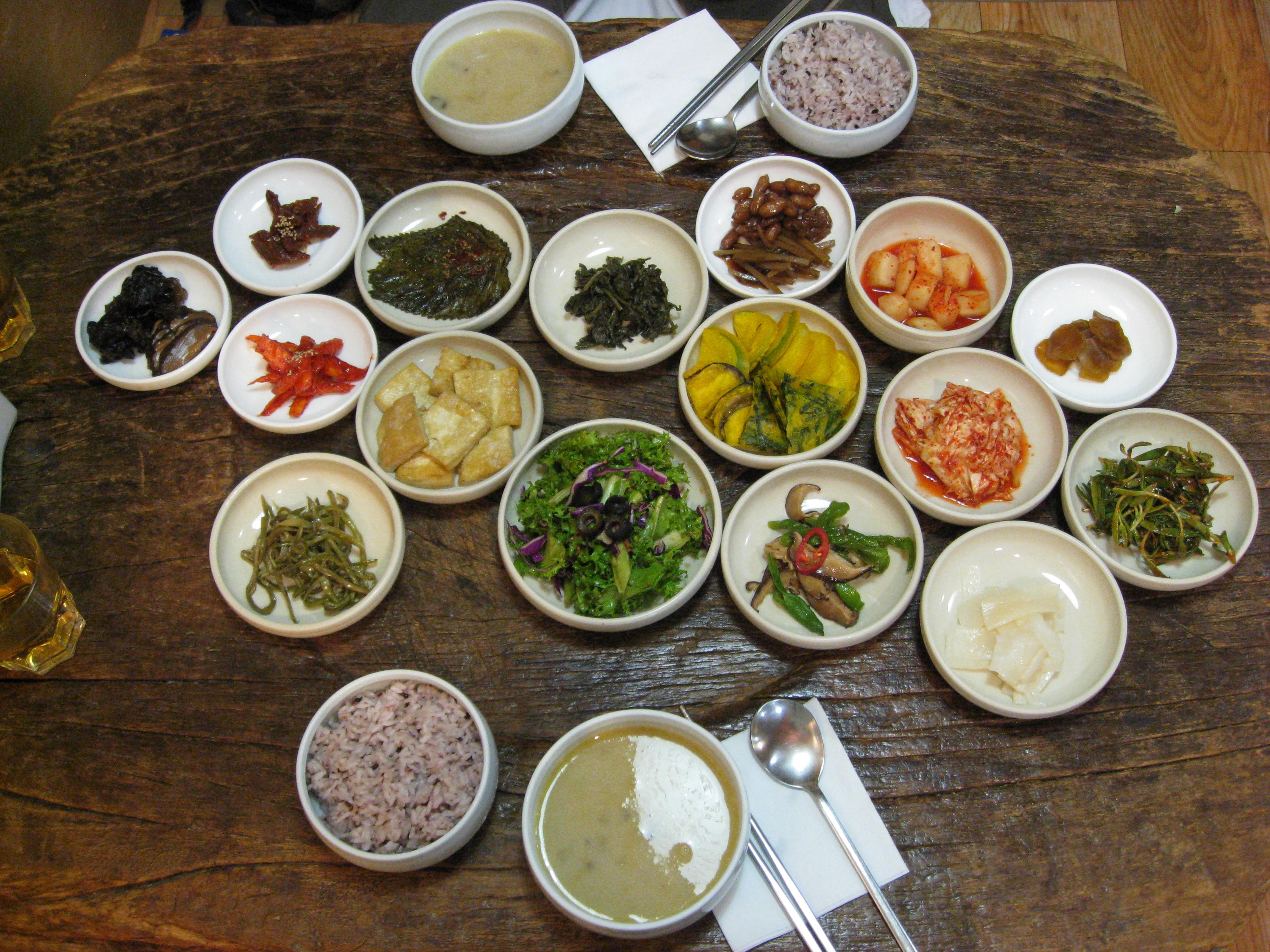 File saenggang cha korean tea jpg wikimedia commons - File Saenggang Cha Korean Tea Jpg Wikimedia Commons 22